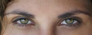 Eyebrow Transplant Glasgow