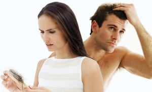 hair-loss-man-and-woman-300x181