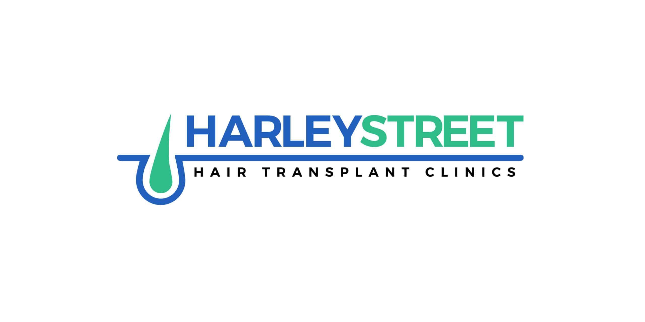 harleystreethair2